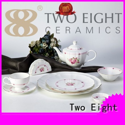 Two Eight Best bar crockery Supply for home