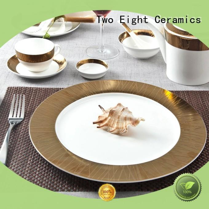 classic restaurant supply dinnerware sets royal personalized for hotel