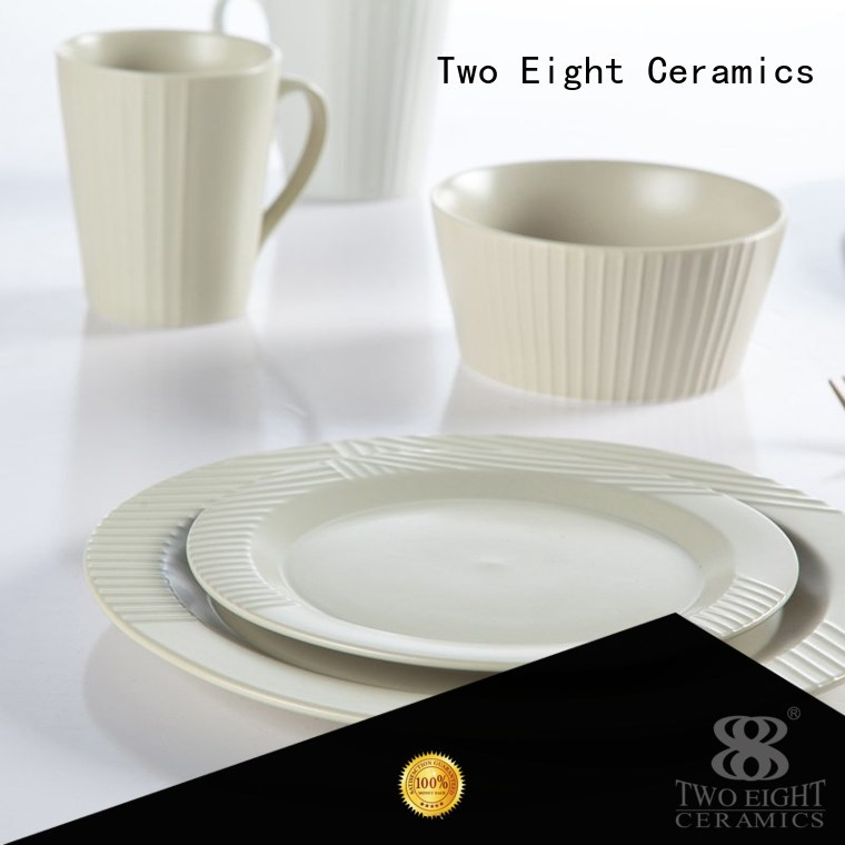 16 piece porcelain dinner set jade Bulk Buy country Two Eight