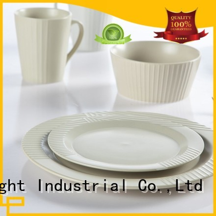 Two Eight Brand yellow classic two eight ceramics manufacture