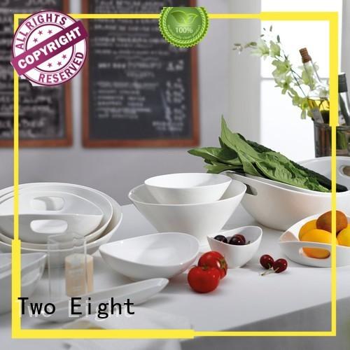 meng wedgewood bone china buffet Two Eight company