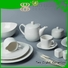 round bing porcelain two eight ceramics Two Eight Brand