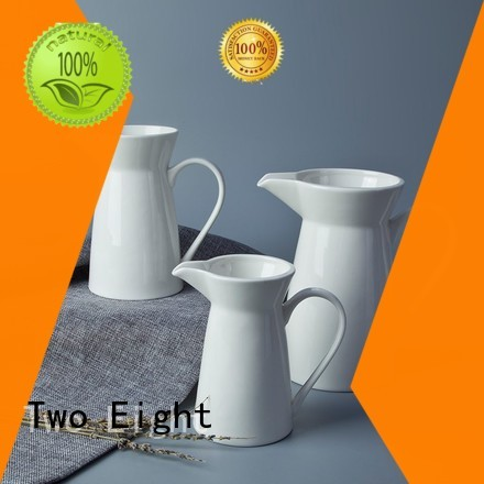 bone porcelain dinnerware with good price for home