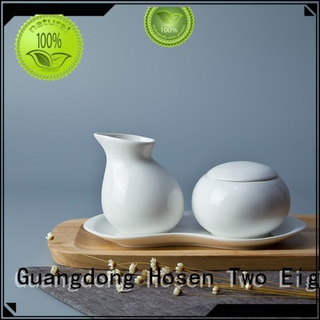 Two Eight Brand fang bone china style factory