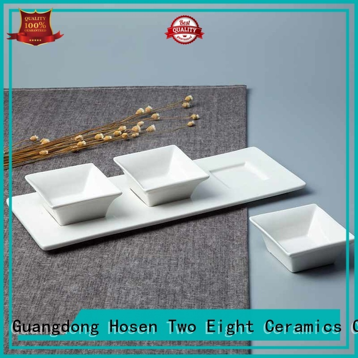 royal catering chinaware fresh inquire now for kitchen