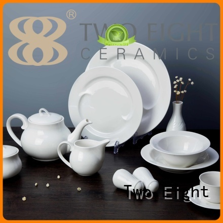 smoothly contemporary casual two eight ceramics Two Eight