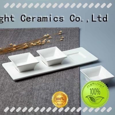 Two Eight elegant restaurant catering supplies design for hotel