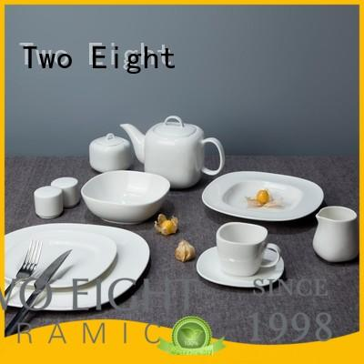 round hotel crockery online india German style directly sale for kitchen