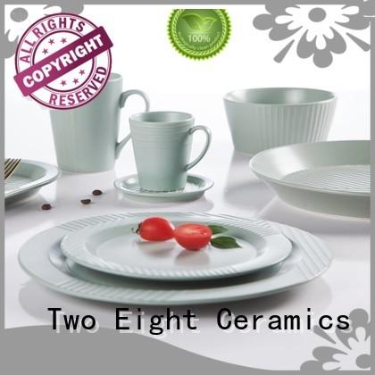 square cai two eight ceramics xiu Two Eight