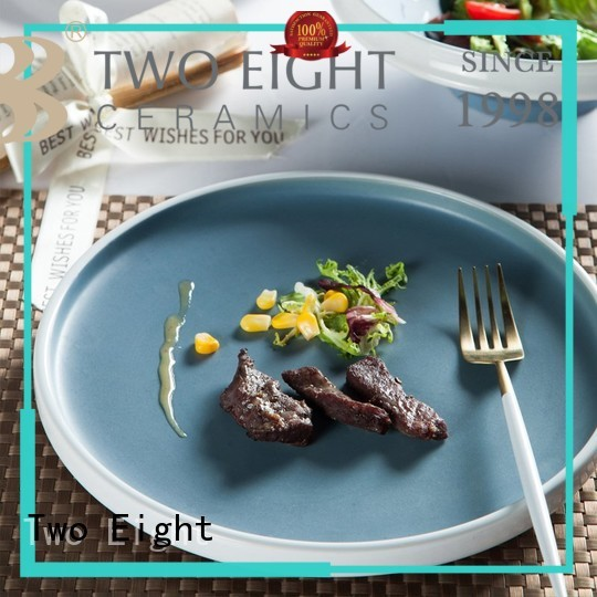 New cool restaurant plates for business for dinning room