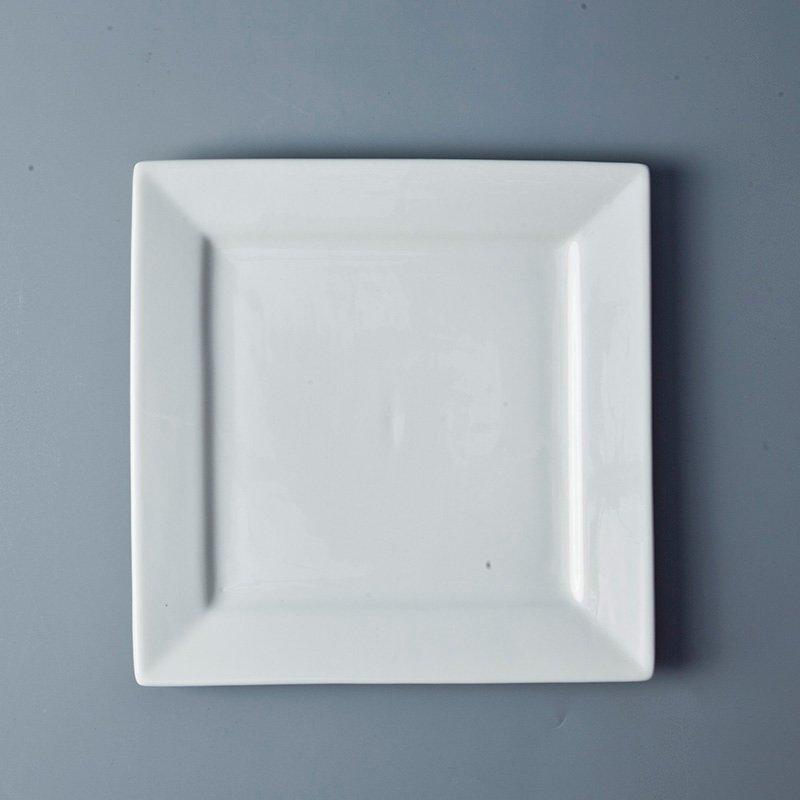 new bone china rim for dinning room Two Eight-2