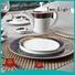 Two Eight mixed best porcelain dinnerware brands elegant for kitchen