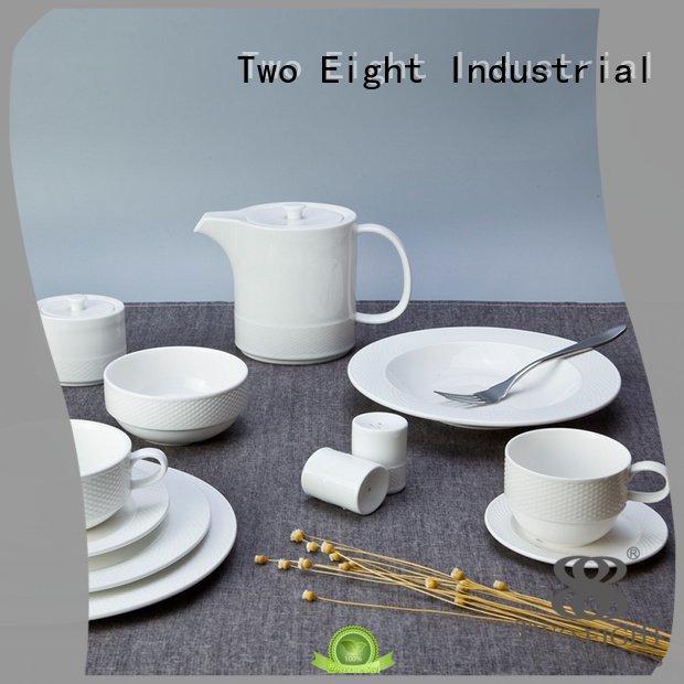 white porcelain tableware white white dinner sets wang