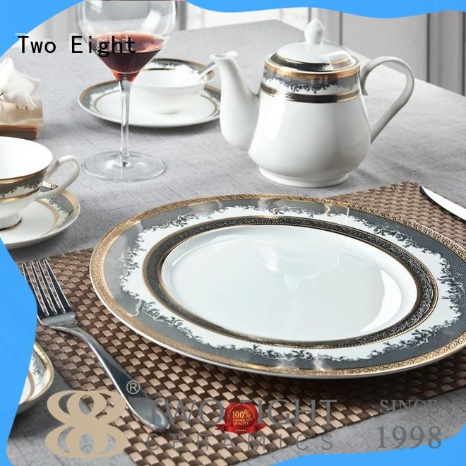 royal restaurant dinnerware td01 personalized for teahouse