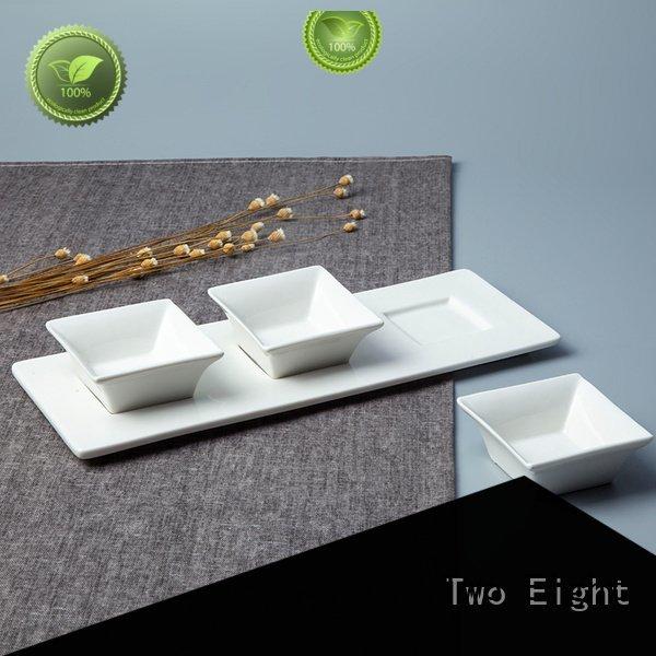 wedgewood bone china accessories vietnamese embossed tian Two Eight