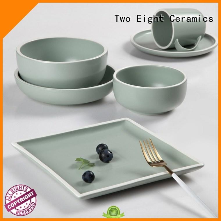 smoothly restaurant grade plates pink series for restaurant
