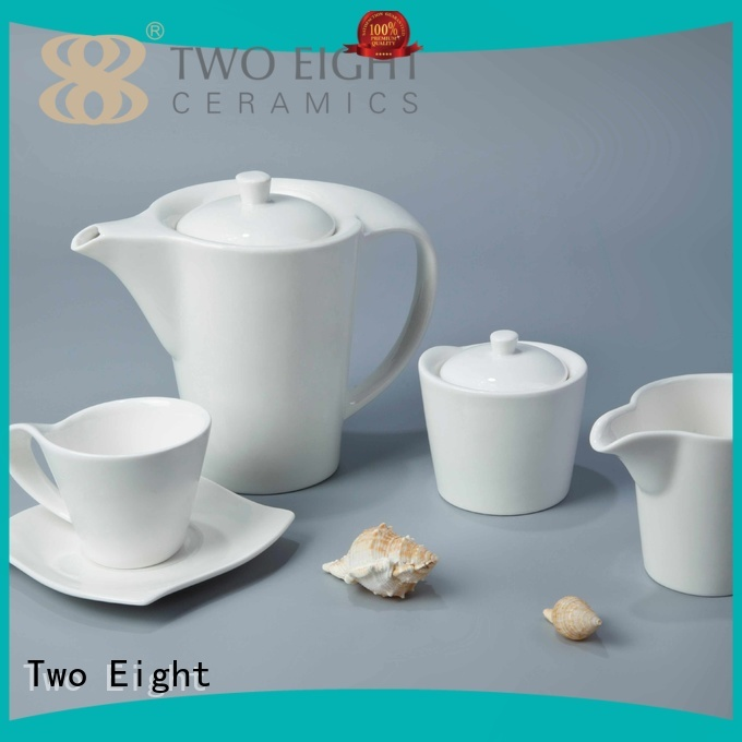 bing Custom color smoothly two eight ceramics Two Eight royalty