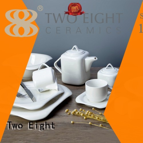 Latest hotel crockery Suppliers for home