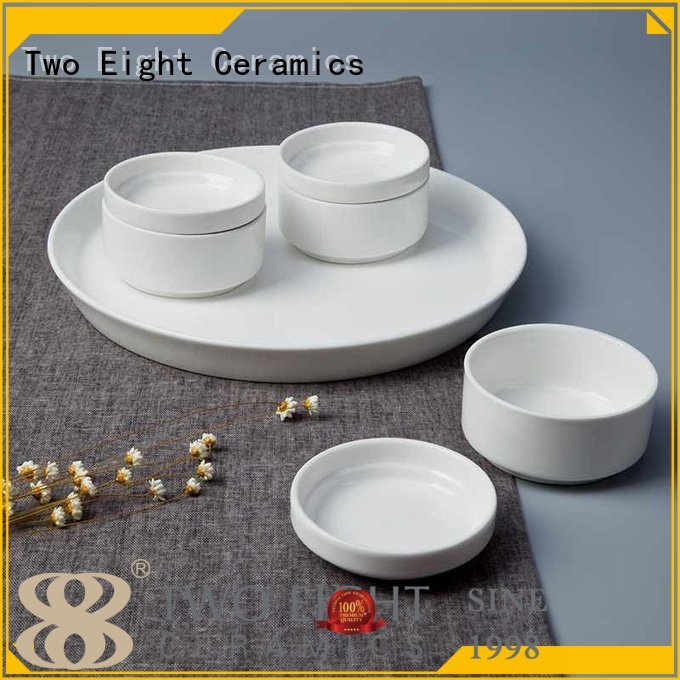nai white bone china yun Two Eight company