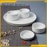 nai white bone china yun Two Eight company