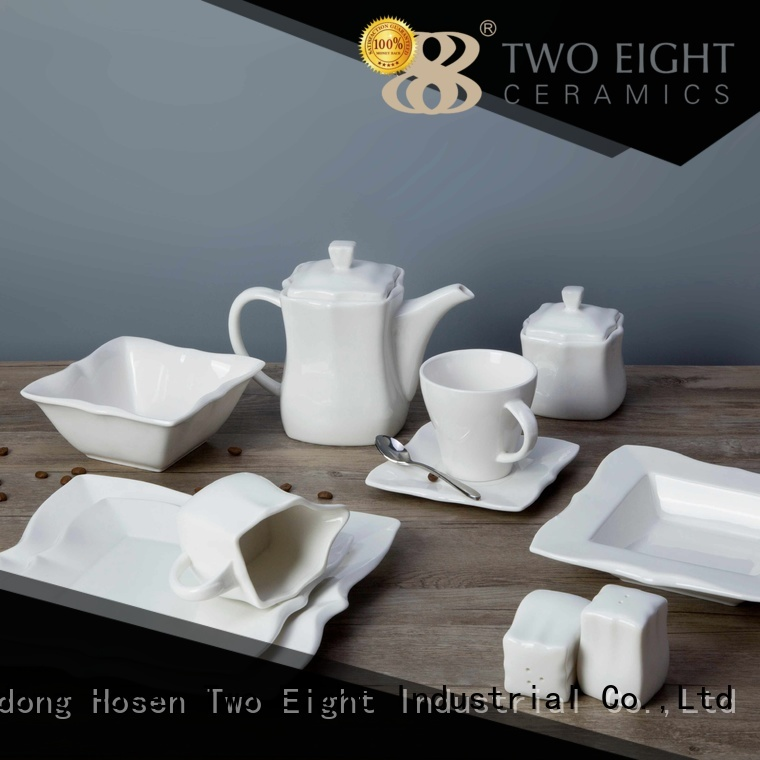 Two Eight Brand wang german two eight ceramics manufacture