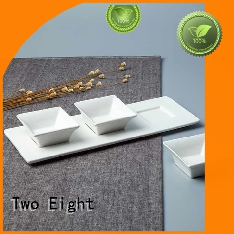Best bone china plates Suppliers for home
