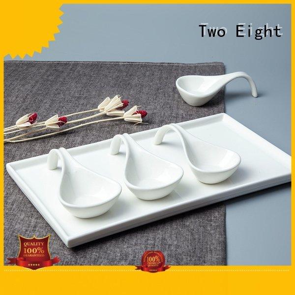 Two Eight wedgewood bone china chong dinnerware royalty