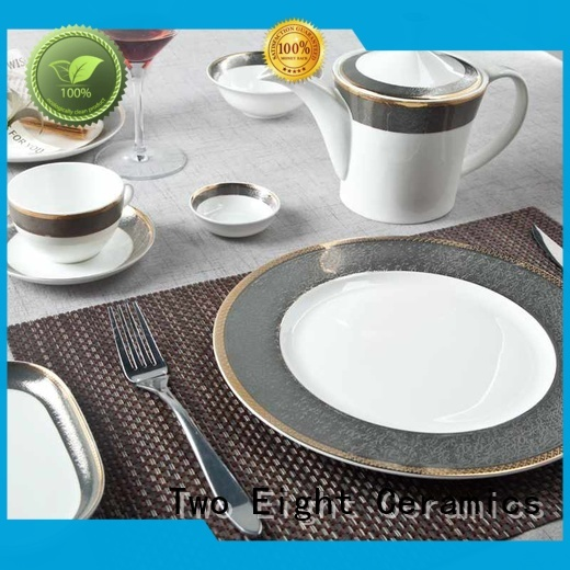 New restaurant crockery suppliers company for home