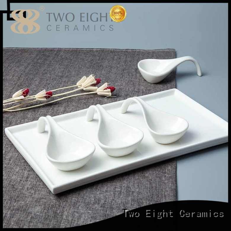 wedgewood bone china casual Two Eight Brand bone china