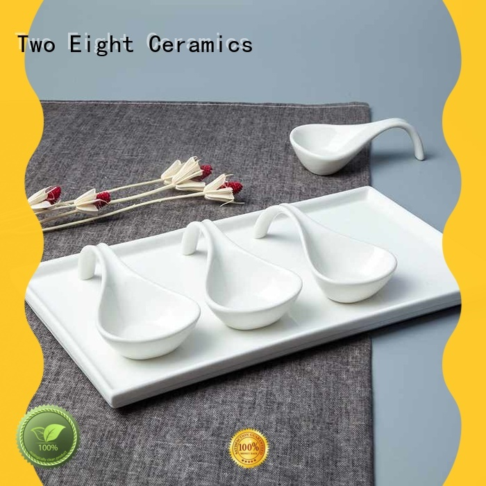 High-quality bone china tea cups company for dinning room