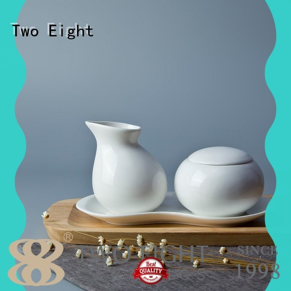 Two Eight classic wedgwood bone china design for home