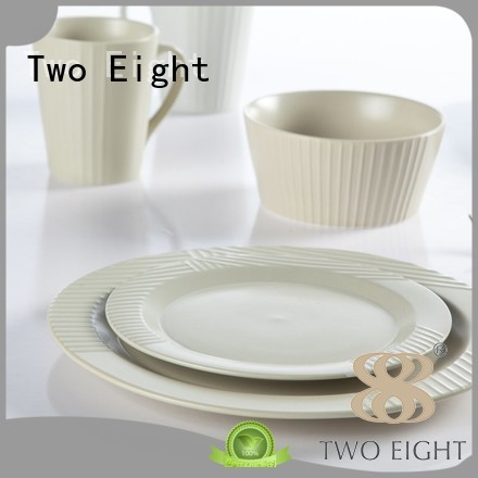 elegant german cai OEM two eight ceramics Two Eight