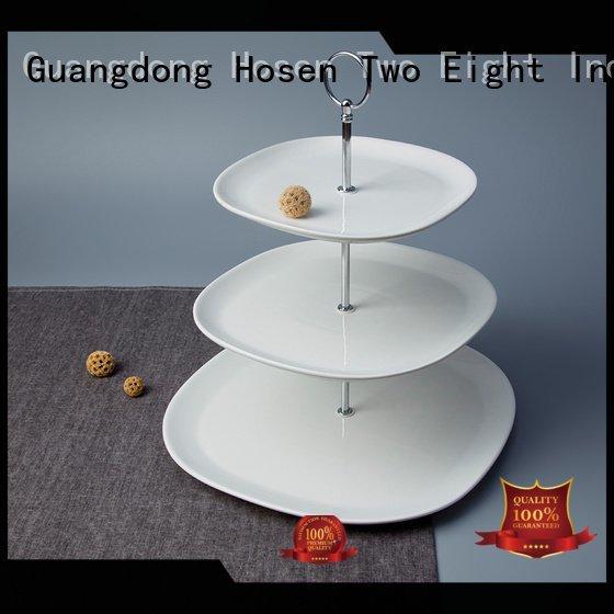 Two Eight Brand hotel meng nai wedgewood bone china