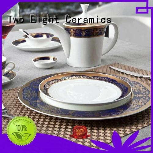 elegant fine porcelain tea cups td08 personalized for teahouse