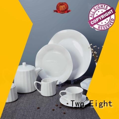square restaurant dinner plates cheap series for home