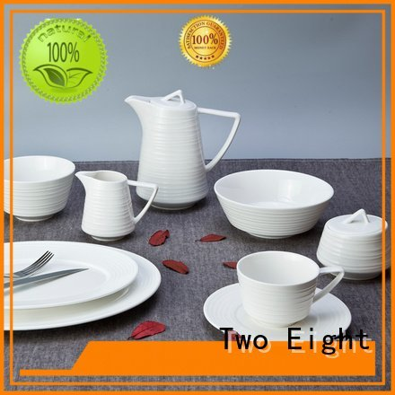 white porcelain tableware home royalty white royal
