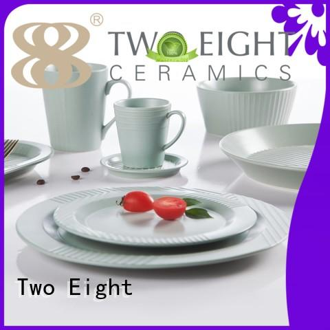 classic 16 piece porcelain dinnerware set contemporary directly sale for dinning room