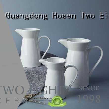 Two Eight Custom catering crockery clearance manufacturers for kitchen