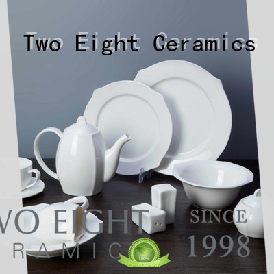 New restaurant chinaware supplier Suppliers for dinner