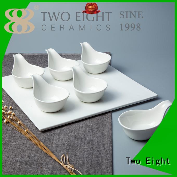 Hot wedgewood bone china bone Two Eight Brand