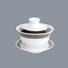 navy mixed golden princess Two Eight Brand two eight ceramics supplier