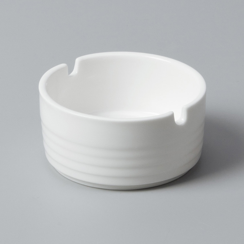 rim commercial china dinnerware German style for dinning room Two Eight
