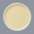 Two Eight Best vintage dinner plates Suppliers for bistro