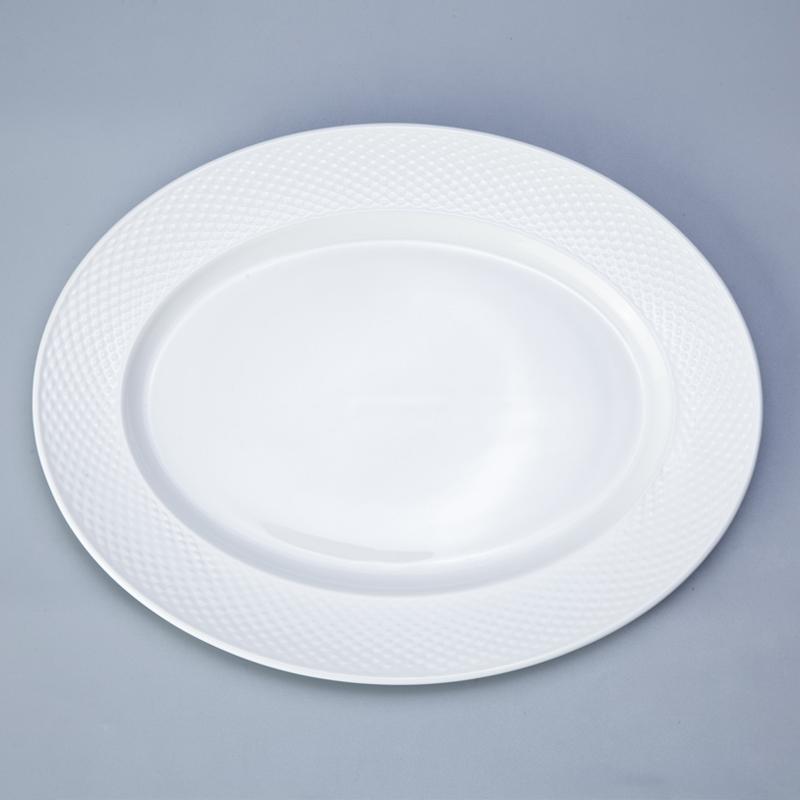 rim hotel dinnerware suppliers bulk for dinner Two Eight