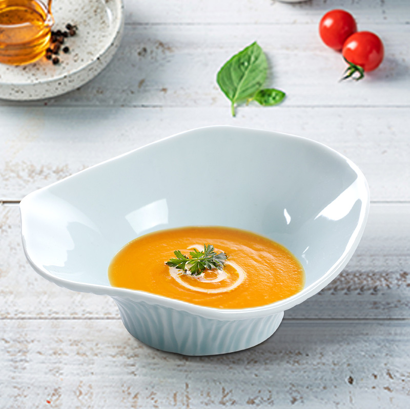 Two Eight High-quality discount restaurant dinnerware company for kitchen-2