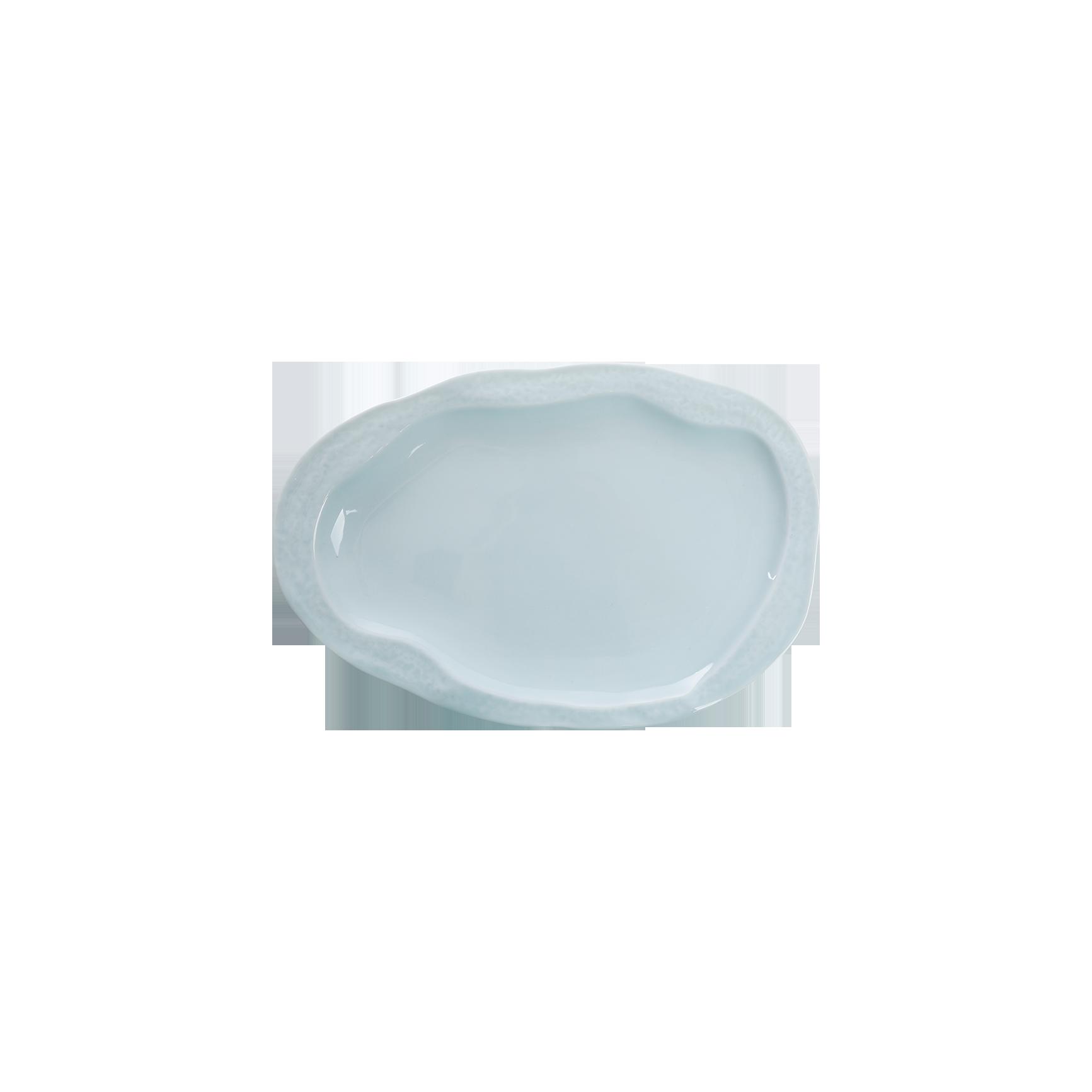 Meteorite Dan-shaped Disk