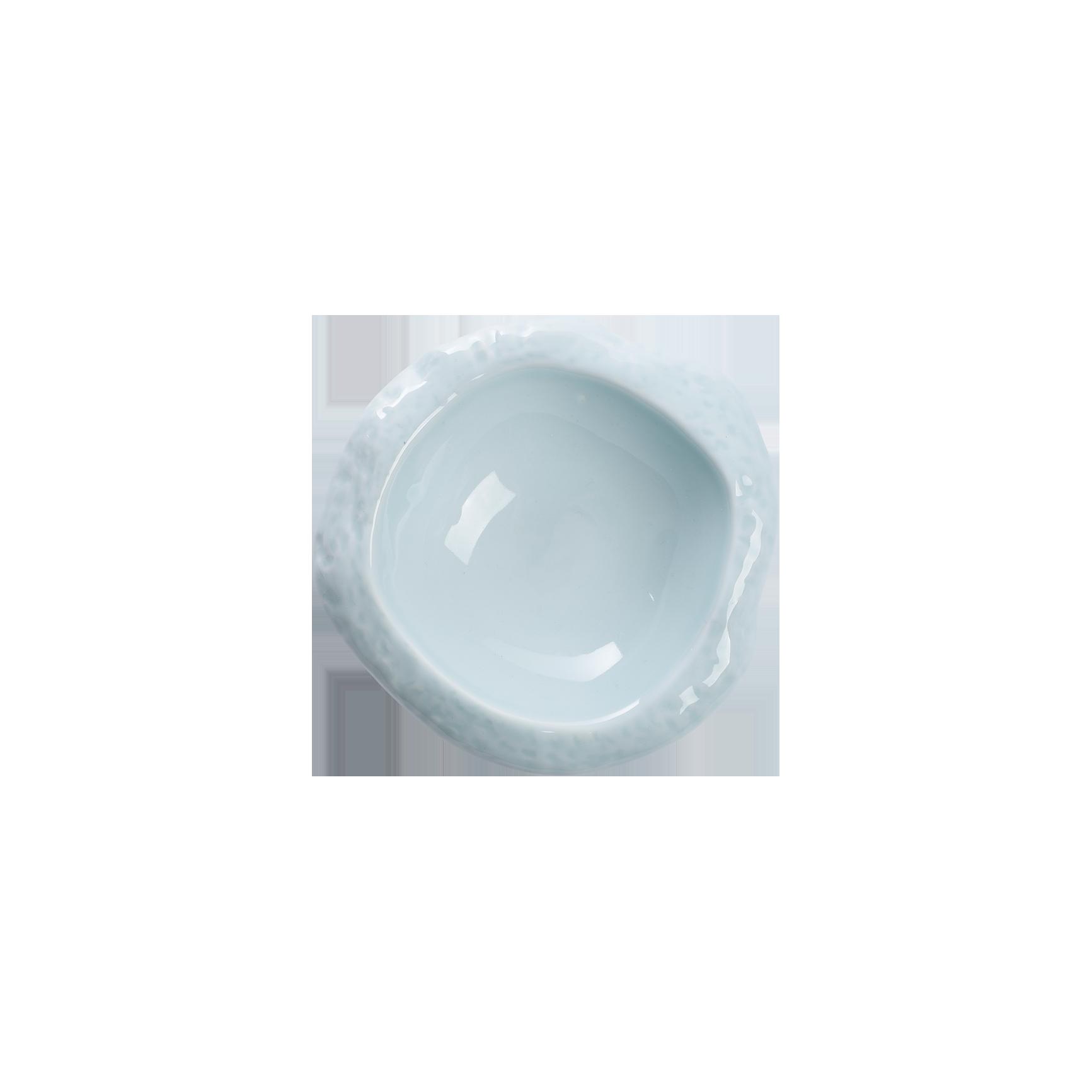 Tianchi Bowl
