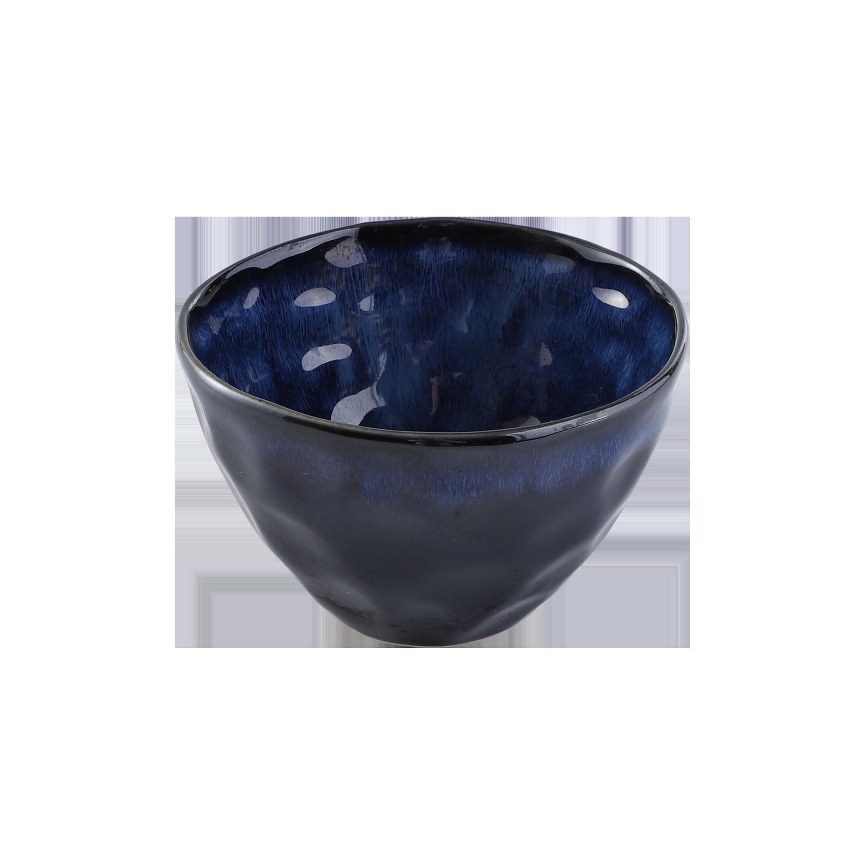 Irregular Noodle Bowl