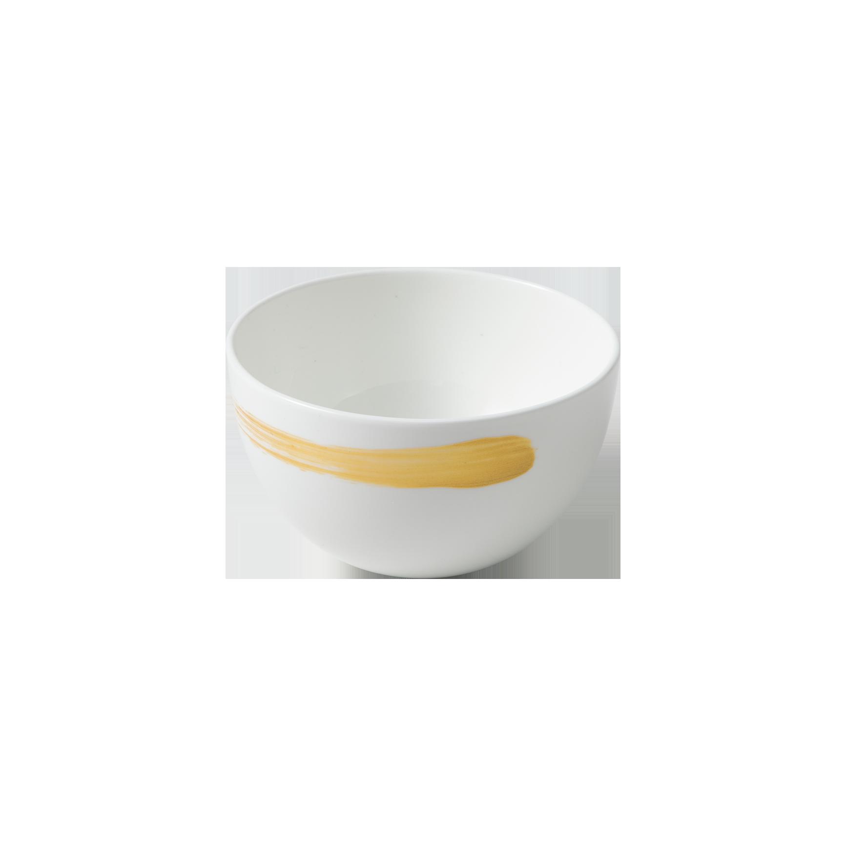 Ball Shape Bowl