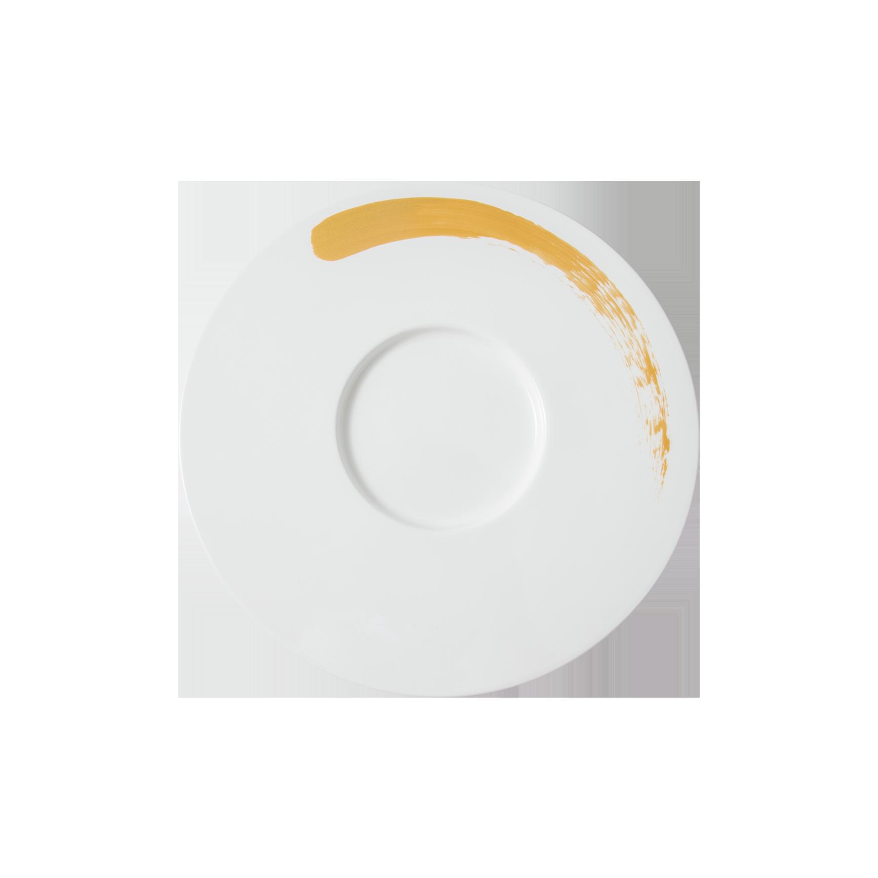 Round Steak Plate